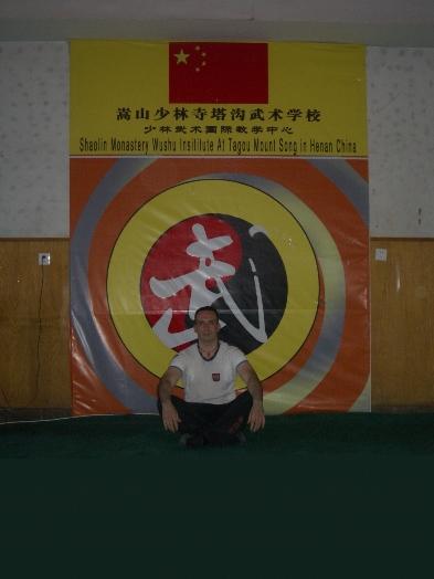 Nesa_Shaolin1