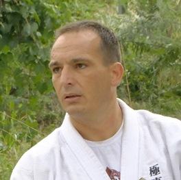Nenad Blagojevic